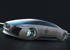 Прикрепленное изображение: Quattro-Fleet-Shuttle-virtual-car-by-Audi-for-Enders-Game_dezeen_ss_1.jpg