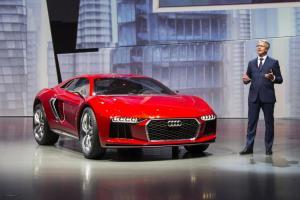 Прикрепленное изображение: Audi Nanuk Quattro 02-1024x682.jpg