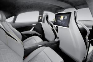 Прикрепленное изображение: 43802-audi-tt-offroad-concept-2014-crossoverplus.jpg