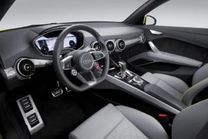 Прикрепленное изображение: 43795-audi-tt-offroad-concept-2014-crossoverplus.jpg