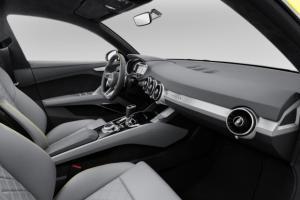 Прикрепленное изображение: 43793-audi-tt-offroad-concept-2014-crossoverplus.jpg