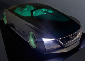 Прикрепленное изображение: Quattro-Fleet-Shuttle-virtual-car-by-Audi-for-Enders-Game_dezeen_8.jpg