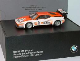 Прикрепленное изображение: 1zu43_BMW_M1_Procar-Serie_1979_Marlboro_Project_Four_Racing_Nr_5_Niki_Lauda_BMW_Minichamps_80420309421_12617_01.jpg