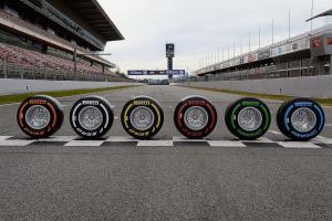 Прикрепленное изображение: Pirelli2015tyres.jpg