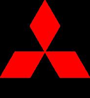 Прикрепленное изображение: mitsubishi_logo1.png