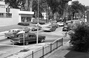 Прикрепленное изображение: 1965 Burlington Vermont.jpg