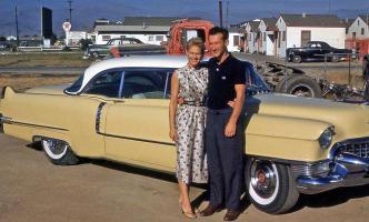 Прикрепленное изображение: 1955 caddy.jpg