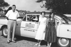 Прикрепленное изображение: 1954-plus driversed.jpg