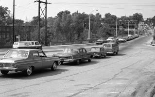 Прикрепленное изображение: 1965 Burlington Vermont 07.jpg