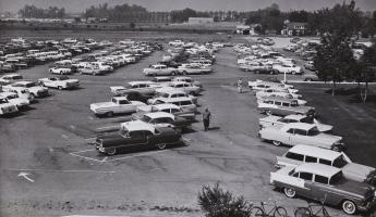 Прикрепленное изображение: 1960 Glendora CA.jpg