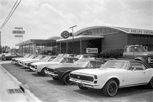 Прикрепленное изображение: 1967 camaro ss lot.jpg