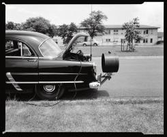 Прикрепленное изображение: 1953 speed gun.jpg
