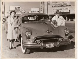 Прикрепленное изображение: 1951 Oregon.jpg