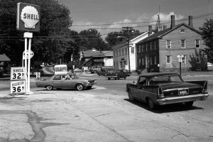 Прикрепленное изображение: 1965 Essex VT 03.jpg