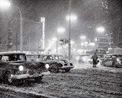 Прикрепленное изображение: 1957 Grand Rapids Michigan.jpg