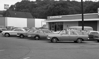 Прикрепленное изображение: 1967 HartfordVT_01_2000.jpg