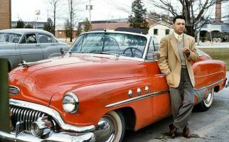 Прикрепленное изображение: 1951 Buick.jpg