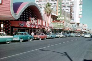 Прикрепленное изображение: 1959 Las Vegas.jpg