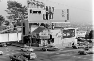 Прикрепленное изображение: 1969 billboard LA.jpg