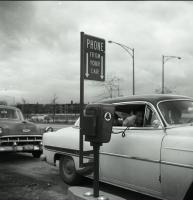 Прикрепленное изображение: 1950s phonefromyourcar.jpg