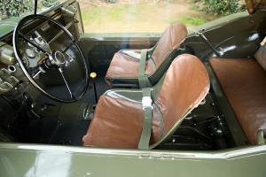 Прикрепленное изображение: 1958_Porsche_597_Jagdwagen-36_MH.jpg