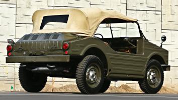 Прикрепленное изображение: 1958_Porsche_597_Jagdwagen-15_MH.jpg