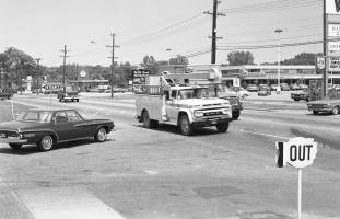 Прикрепленное изображение: 1965 Burlington Vermont 04.jpg