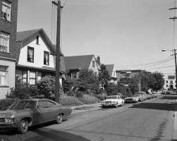 Прикрепленное изображение: 1968 Seattle.jpg