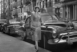 Прикрепленное изображение: 1950 olds girl.jpg