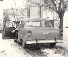 Прикрепленное изображение: 1959 il_fullxfull-3.jpg