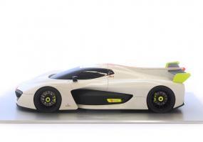 Прикрепленное изображение: llm_Pininfarina-H2-Speed2.jpg