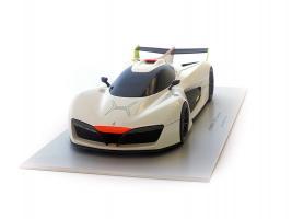 Прикрепленное изображение: llm_Pininfarina-H2-Speed4.jpg