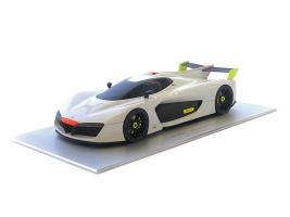 Прикрепленное изображение: llm_Pininfarina-H2-Speed3.jpg