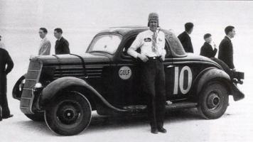 Прикрепленное изображение: Ford_V8_1935.jpg