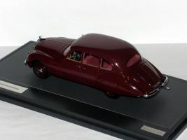 Прикрепленное изображение: Horch 930S Stromlinie 1948 003.JPG