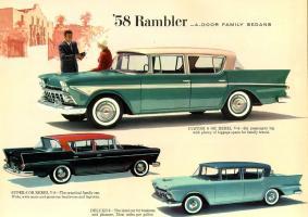Прикрепленное изображение: RAMBLER Customs 6 Sedan 1958.jpg