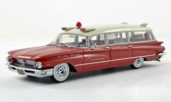 Прикрепленное изображение: Buick Electra 225 '60 Ambulance.jpg
