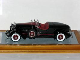 Прикрепленное изображение: Cadillac 452A V16 Roadster Farina 006.JPG