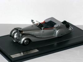 Прикрепленное изображение: Horch 853 Sport Cabriolet Voll & Ruhrbeck 1938 007.JPG