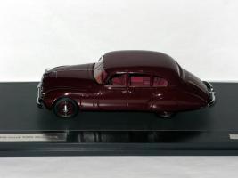Прикрепленное изображение: Horch 930S Stromlinie 1948 002.JPG