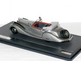 Прикрепленное изображение: Horch 853 Sport Cabriolet Voll & Ruhrbeck 1938 005.JPG