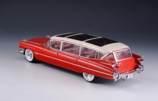 Прикрепленное изображение: Cadillac Broadmoor Skyview 1959.jpg