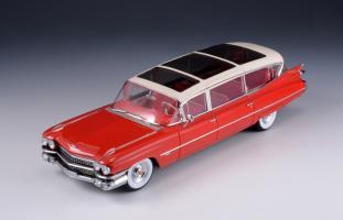 Прикрепленное изображение: Cadillac Broadmoor Skyview.jpg