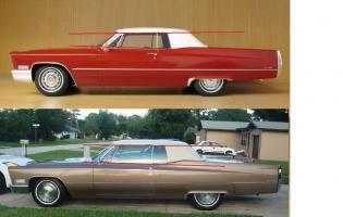 Прикрепленное изображение: 1967 Cadillac DeVille Coupe - копия.jpg