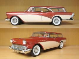 Прикрепленное изображение: 1957 Buick Century Caballero Estate Wagon.jpg