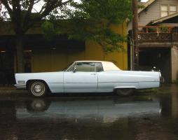 Прикрепленное изображение: Копия 1967 Cadillac Coupe de Ville_ - 3.jpg