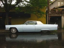 Прикрепленное изображение: 1967 Cadillac Coupe de Ville_ - 3.jpg