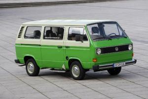 Прикрепленное изображение: VW-T3-Kombi-729x486-b3c616d1d6db5286.jpg