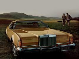 Прикрепленное изображение: Lincoln_Continental_coupe_1974 (1).jpg