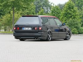 Прикрепленное изображение: avtomobili-volkswagen-148327.jpg
